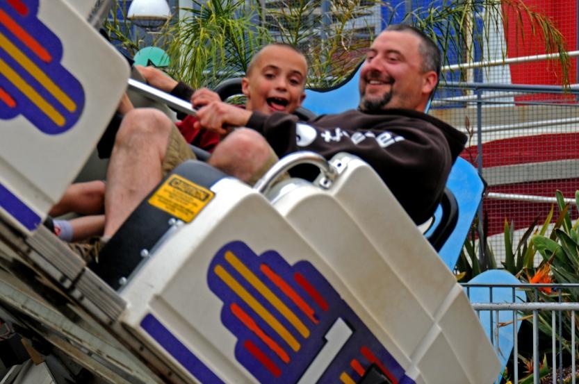 DSC_4405_Fun Ride